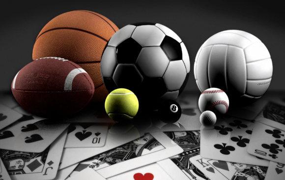 bwin soccer predictions
